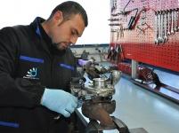 riparazione_turbo2