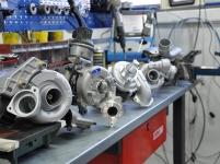 riparazione_turbo8