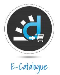 ecat1