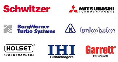 logos_turbo